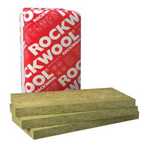 Wełna mineralna SUPERROCK